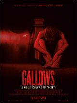thb_Gallows