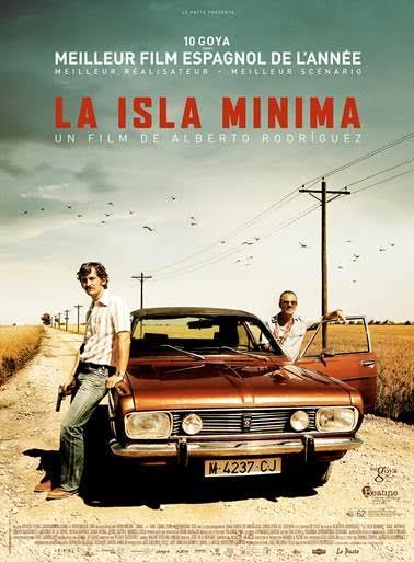 thb_La-Isla-Minima