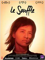 thb_Le-souffle