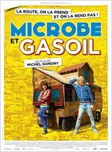 thb_Microbe-et-gasoil