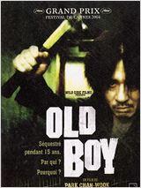 thb_Old-boy