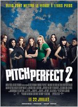thb_Pitch-perfect-2