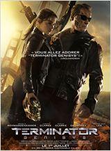 thb_Terminator-genesys