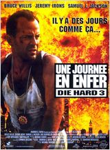 thb_Die-hard-3