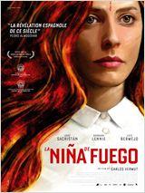 thb_La-nina-de-fuego