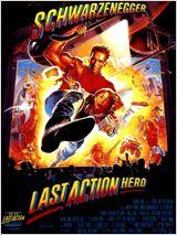 thb_Last-action-hero