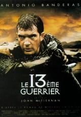 thb_Le-13E-guerrier