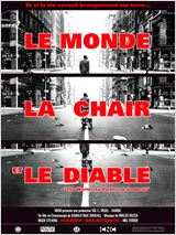 thb_Monde-chair-diable