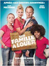 thb_Une-famille-à-louer