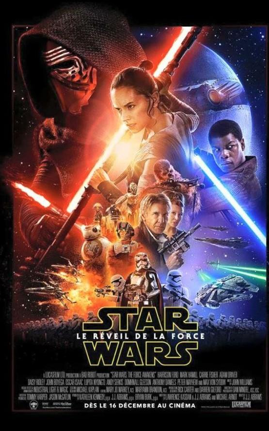 aff_Star-Wars-7