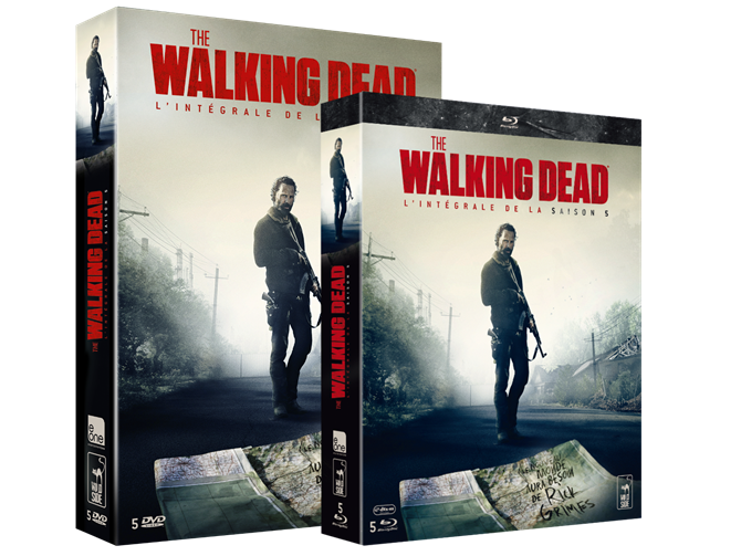 coffrets-The-walking-dead-saison-5