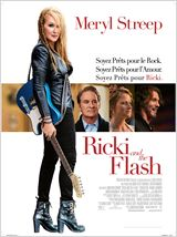 ricki-and-the-flash-affiche