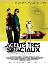 thb_Agents-très-spéciaux