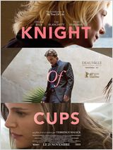 thb_Knight-of-cups