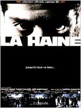 thb_La-haine