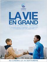 thb_La-vie-en-grand