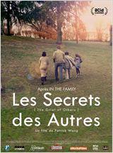 thb_Les-secrets-des-autres