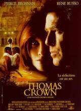 thb_Thomas-Crown