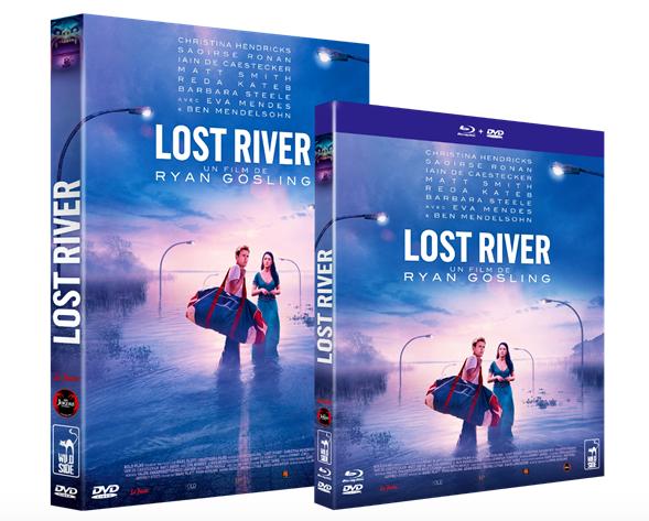 still_Lost-river-DVD