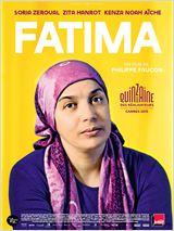 thb_Fatima