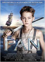 thb_Pan