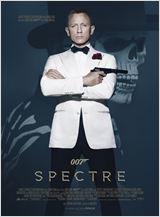 thb_Spectre