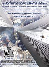 thb_The-walk