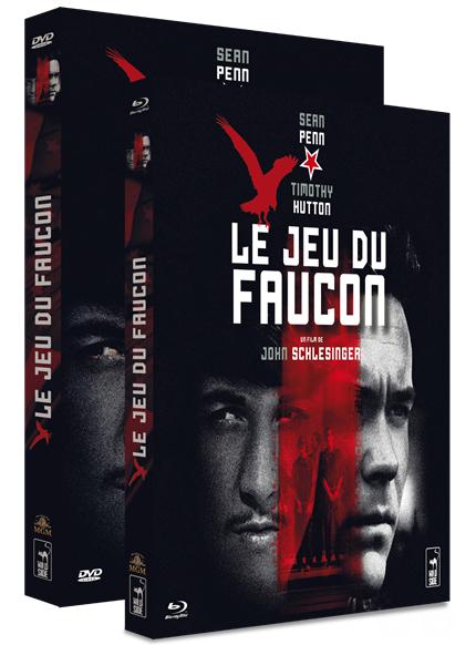 still_le-jeu-du-faucon-CC