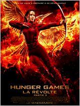 thb_Hunger-games-la-revolte-partie-2