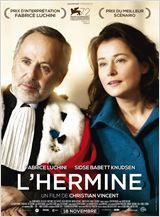 thb_LHermine