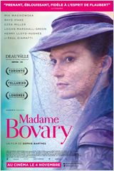 thb_Madame-Bovary