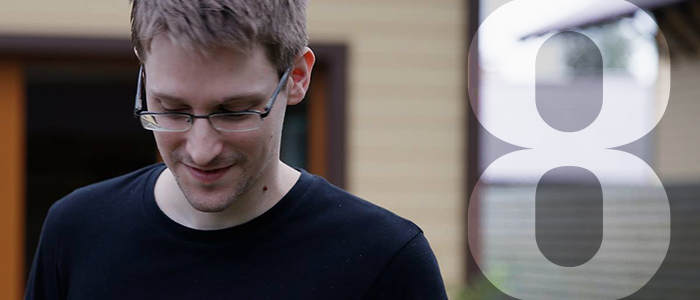 still_Citizenfour-top-redac