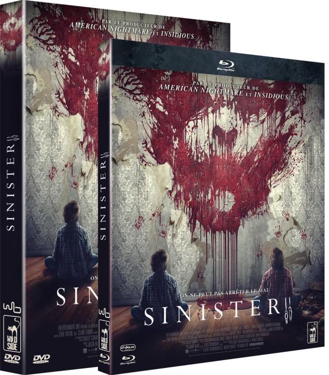 still_Sinister2-cc