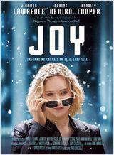 thb_Joy