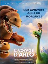 thb_Le-voyage-d-arlo