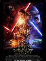 thb_Star-wars-le-reveil-de-la-force