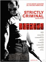 thb_Strictly-criminal