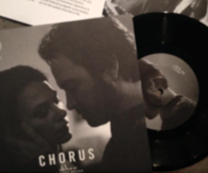still_Chorus-CC