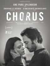 thb_Chorus