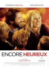 thb_Encore-heureux