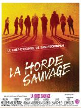 thb_La-horde-sauvage