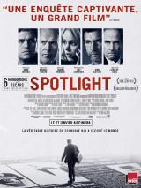 thb_Spotlight
