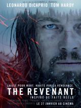 thb_The-revenant