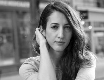 Deniz Gamze Ergüven : «Je suis hermétique au fantastique.»