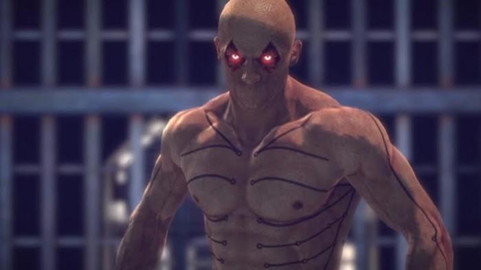 still_Wolverine_Deadpool