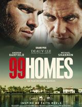 thb_99-homes