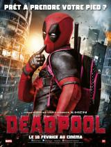 thb_Deadpool