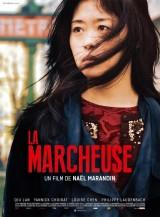 thb_La-marcheuse