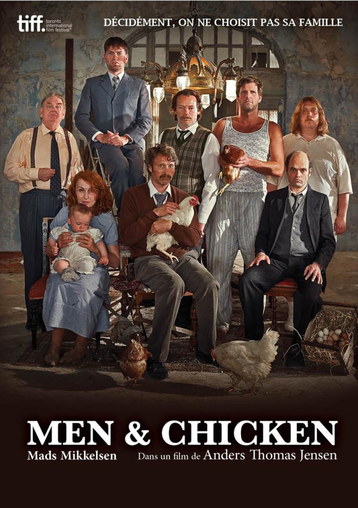 affiche-men-and-chicken