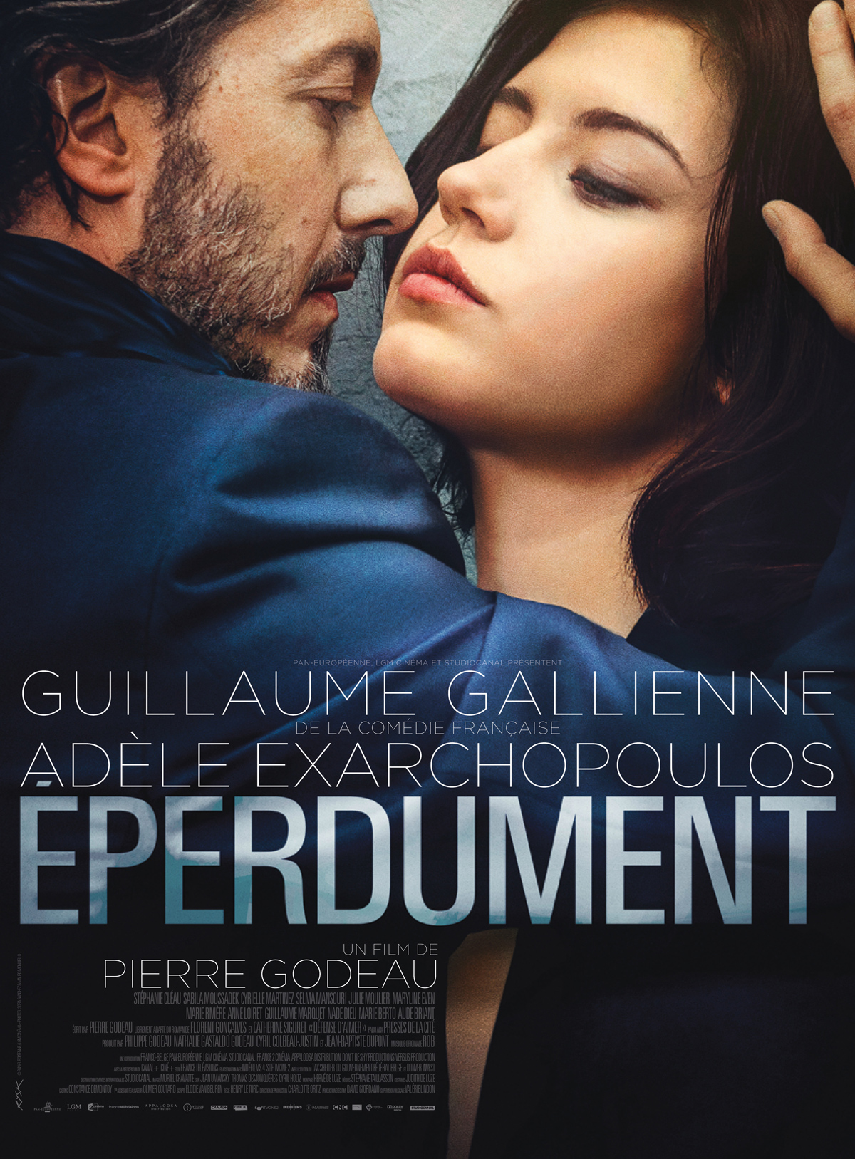 affiche_Eperdument